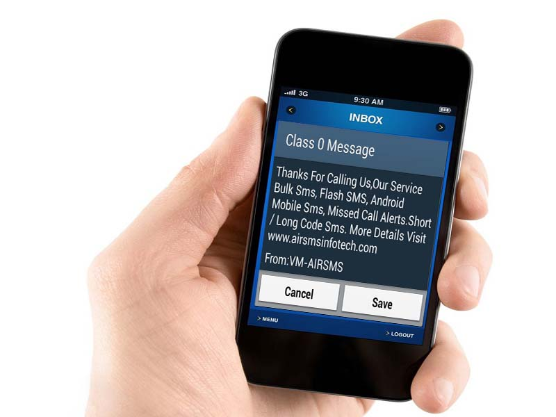 Bulk SMS Online Marketing Coimbatore Promotional sms