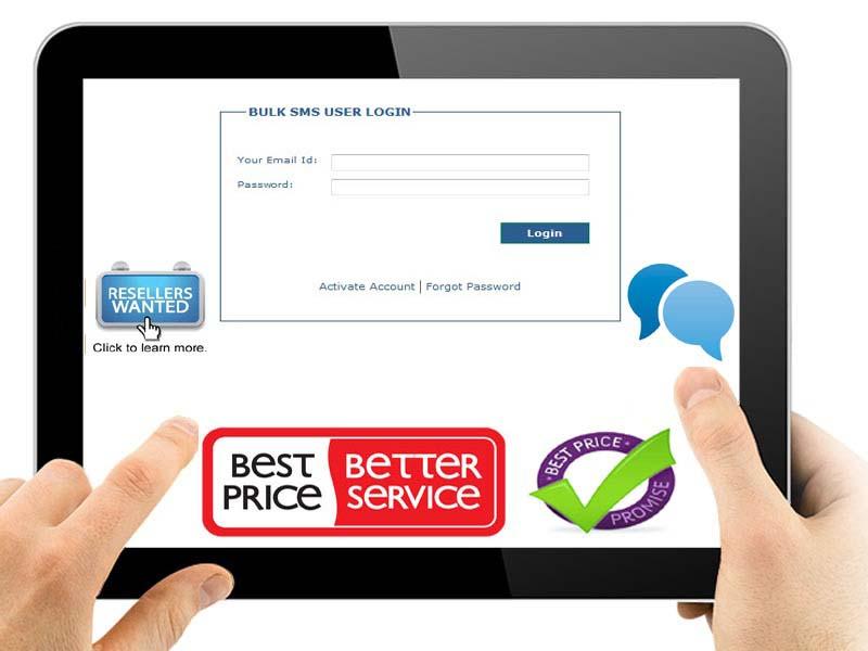Bulk SMS Trichy Bulk SMS Service Provider in Tiruchirapalli