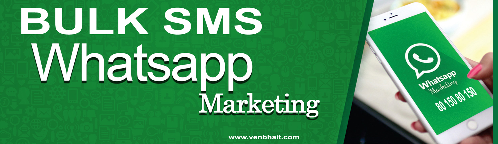 Bulk SMS India Bulk SMS Best No 1 Company India
